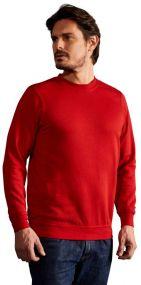 Promodoro Herren Sweatshirt als Werbeartikel