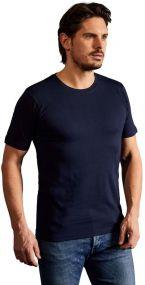 Promodoro Herren Fashion T-Shirt als Werbeartikel als Werbeartikel