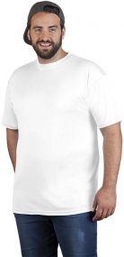 Promodoro Herren T-Shirt Sublimation als Werbeartikel