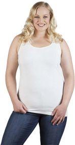 Promodoro Damen Tank Top als Werbeartikel als Werbeartikel