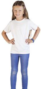 Promodoro Kinder T-Shirt Sublimation als Werbeartikel