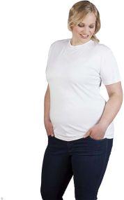 Promodoro Damen T-Shirt Sublimation als Werbeartikel