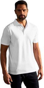 Promodoro Herren Poloshirt als Werbeartikel als Werbeartikel