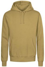 Promodoro X.O Herren Kapuzen Sweatshirt als Werbeartikel