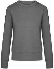 Promodoro X.O Damen Sweatshirt als Werbeartikel