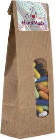 Kraft Tüte ca. 100g