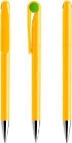 prodir DS1 poliert polierte Spitze Drehkugelschreiber TPC als Werbeartikel