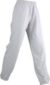 Herren Jogginghose als Werbeartikel