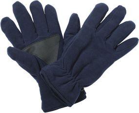 Fleece-Handschuhe Thinsulate als Werbeartikel