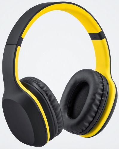 Wireless Kopfhörer Colorissimo als Werbeartikel