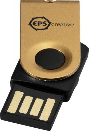 USB-Stick Mini als Werbeartikel