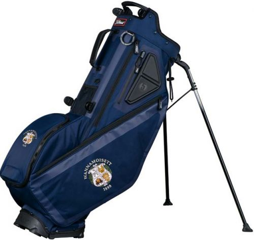 Titleist Players 5 Tournament Bag als Werbeartikel