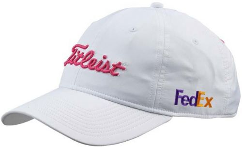 Titleist Damen Cap Ribbon Performance
