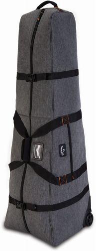 Callaway Clubhouse Reisetasche für die Golftasche als Werbeartikel