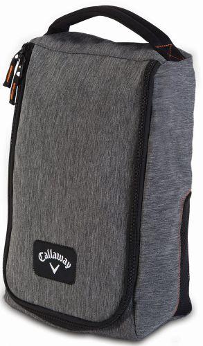 Callaway Clubhouse Schuhtasche als Werbeartikel