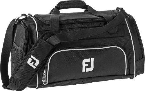 FootJoy Sport Locker Sporttasche als Werbeartikel