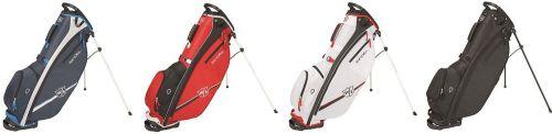 Wilson Ionix Light Golfbag als Werbeartikel