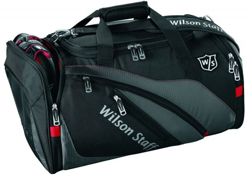 Wilson Reisetasche Hero als Werbeartikel