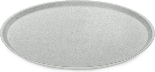 Großer Teller Connect 255 mm als Werbeartikel