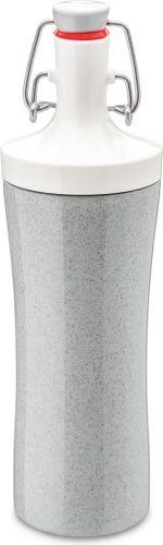 Trinkflasche Plopp to go 425 ml als Werbeartikel