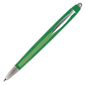 Kugelschreiber Rimini als Werbeartikel
