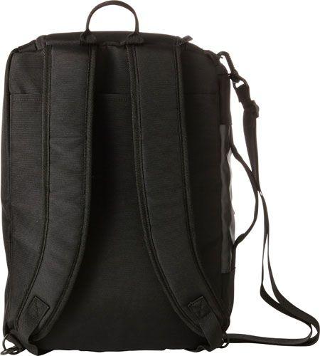 Multifunktionstasche Getbag als Werbeartikel als Werbeartikel