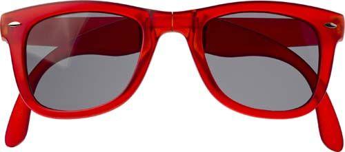 Sonnenbrille Glamour als Werbeartikel als Werbeartikel
