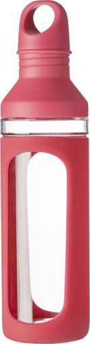 Trinkflasche Avento als Werbeartikel als Werbeartikel