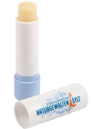 Lipcare Maris - Lippenpflegestift mit Meersalz als Werbeartikel