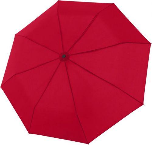 doppler Regenschirm Hit Mini als Werbeartikel