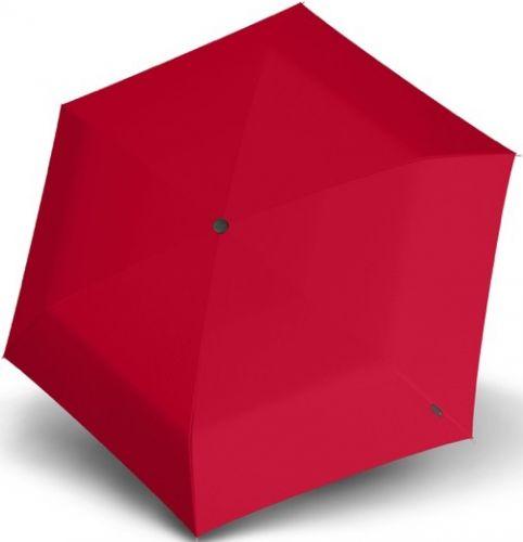 Knirps Regenschirm TS.010 Small Manual, UV Protection als Werbeartikel
