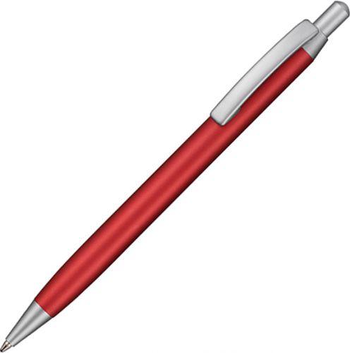 Ritter-Pen® Kugelschreiber Duke lackiert als Werbeartikel
