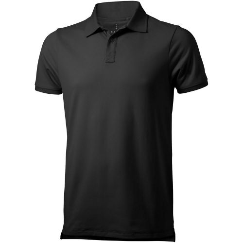 Yukon Poloshirt