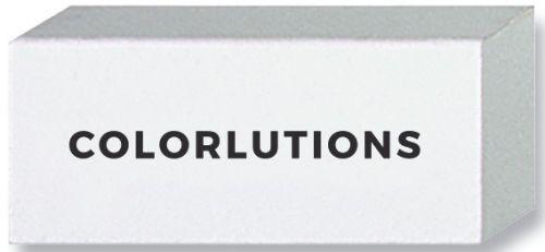 STAEDTLER Radierer, rechteckig als Werbeartikel