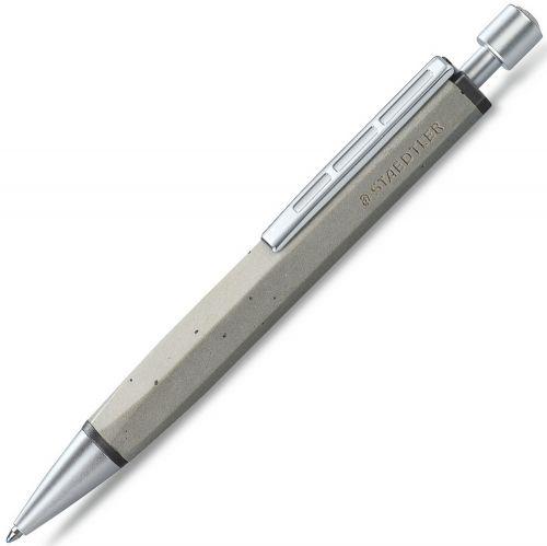 STAEDTLER Concrete Kugelschreiber als Werbeartikel