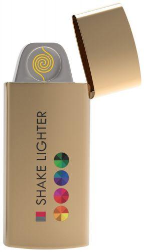 USB Feuerzeug inkl. Individuellem Werbedruck als Werbeartikel