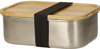 Lunchbox Vesper als Werbeartikel
