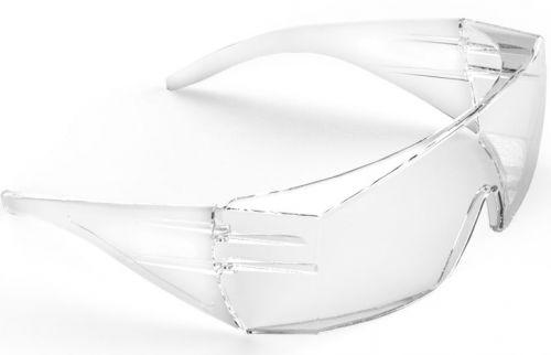 Schutzbrille Safety als Werbeartikel