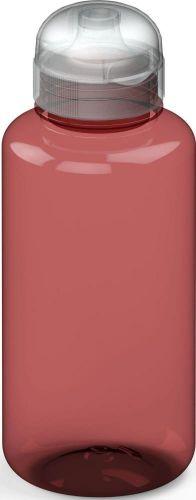 Trinkflasche Sports 0,7 l als Werbeartikel