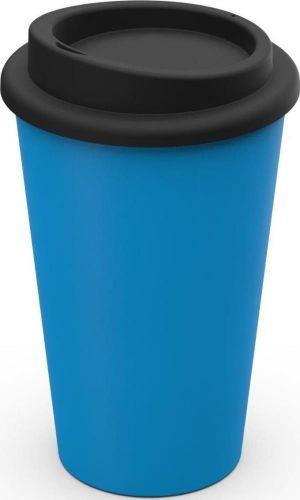 Kaffeebecher Premium antibakteriell als Werbeartikel