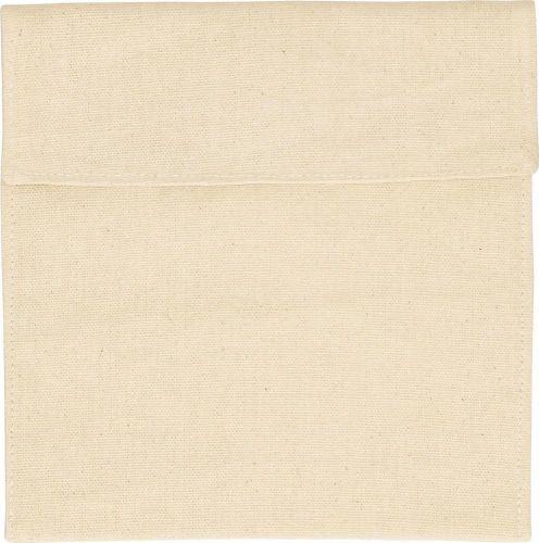 Lunchbag Cotton klein als Werbeartikel