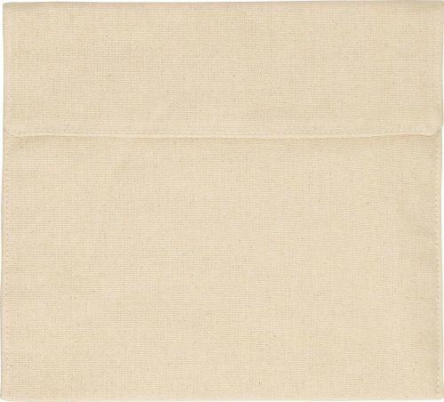 Lunchbag Cotton groß als Werbeartikel