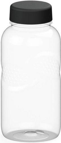 Trinkflasche Carve Refresh 0,5 l als Werbeartikel
