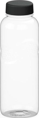 Trinkflasche Carve Refresh 0,7 l als Werbeartikel