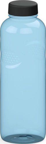 Trinkflasche Carve Refresh 1,0 l als Werbeartikel