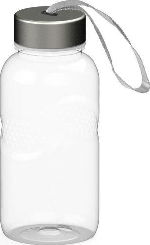 Trinkflasche Carve Pure 0,5 l als Werbeartikel