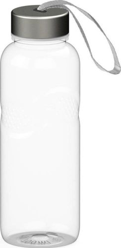 Trinkflasche Carve Pure 0,7 l als Werbeartikel