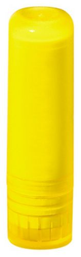 Lippenpflegestift VitaLip® Premium als Werbeartikel