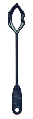 Blasring oder Sondergriff mit individueller Form für Pustefix Seifenblasen