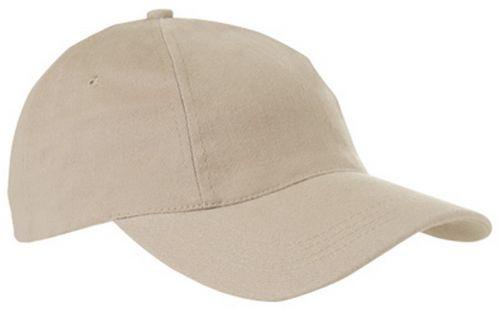 Baseball-Cap als Werbeartikel